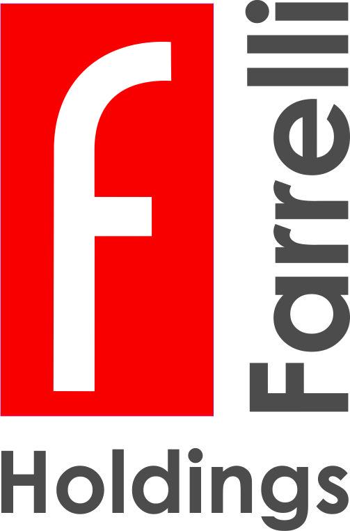 Farrelli Holdings